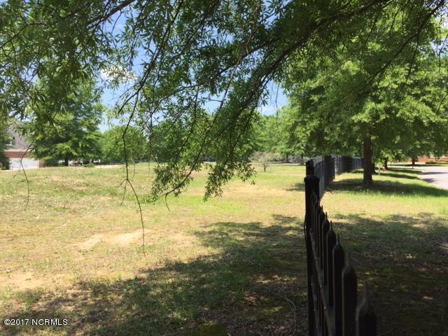 3100 Copperfield Road, Greenville, NC 27834 (MLS #100064114) :: Century 21 Sweyer & Associates