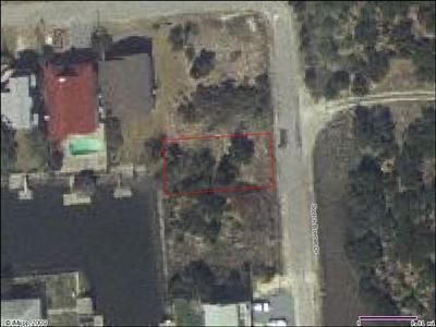 151 Scotch Bonnet Drive, Holden Beach, NC 28462 (MLS #100064701) :: Century 21 Sweyer & Associates