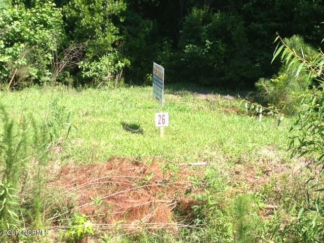 133 Navy Blue Drive, Jacksonville, NC 28540 (MLS #100064897) :: Century 21 Sweyer & Associates