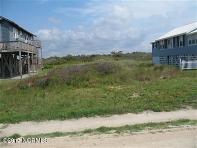 285 Ocean Blvd. E, Holden Beach, NC 28462 (MLS #100065014) :: Century 21 Sweyer & Associates