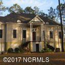 566 Quail Road, Merritt, NC 28556 (MLS #100065270) :: Century 21 Sweyer & Associates