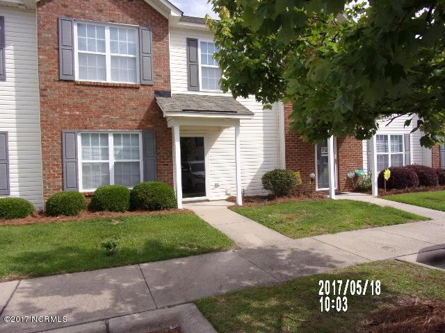 4205 E Dudleys Grant Drive, Winterville, NC 28590 (MLS #100065402) :: Century 21 Sweyer & Associates