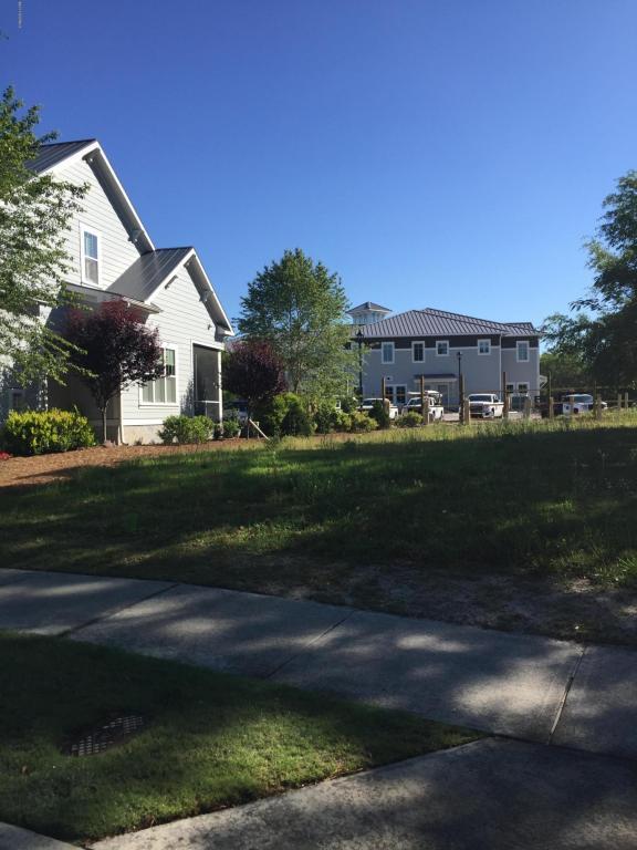 5417 Old Garden Rd, Wilmington, NC 28403 (MLS #100065687) :: Vance Young and Associates