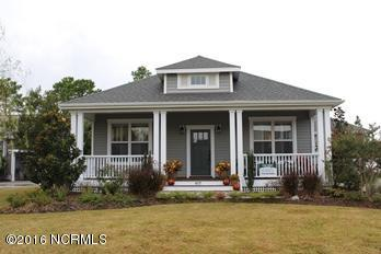417 Belvedere Drive, Holly Ridge, NC 28445 (MLS #100065889) :: Century 21 Sweyer & Associates