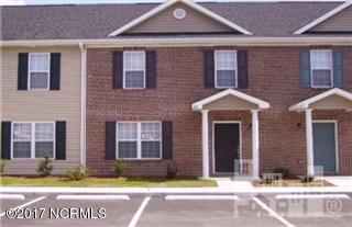 103 Lincoln Place Circle, Leland, NC 28451 (MLS #100065943) :: Century 21 Sweyer & Associates
