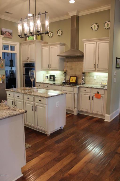 409 Crown Drive, Washington, NC 27889 (MLS #100066971) :: Century 21 Sweyer & Associates
