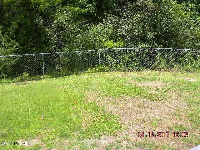401 Forest Grove Avenue, Jacksonville, NC 28540 (MLS #100067036) :: Century 21 Sweyer & Associates