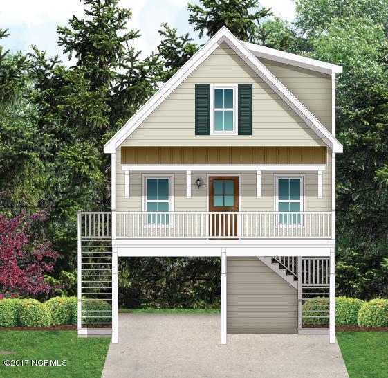 1072 Mill Creek Loop, Leland, NC 28451 (MLS #100067062) :: Century 21 Sweyer & Associates