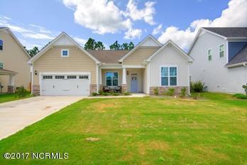 345 Belvedere Drive, Holly Ridge, NC 28445 (MLS #100067174) :: Century 21 Sweyer & Associates