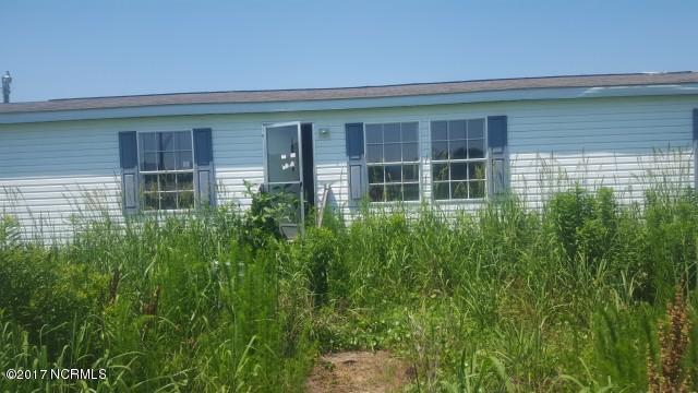 249 Quinn Store Road, Beulaville, NC 28518 (MLS #100067409) :: Courtney Carter Homes