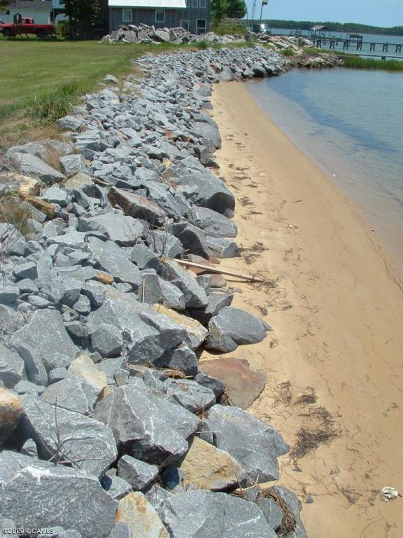 311 Quiet Cove, Gloucester, NC 28528 (MLS #100067663) :: Century 21 Sweyer & Associates