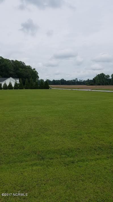 1 Big Mill Road, Williamston, NC 27892 (MLS #100067770) :: Century 21 Sweyer & Associates