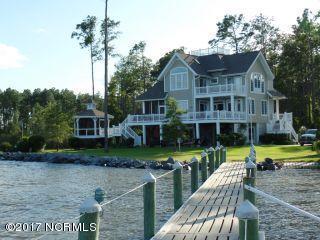 731 Summerise Lane, Aurora, NC 27806 (MLS #100068750) :: Century 21 Sweyer & Associates