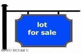 0 Bedford Heights Drive, Grimesland, NC 27837 (MLS #100069058) :: Century 21 Sweyer & Associates