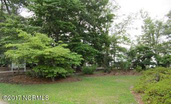 23 Schley Avenue, Lake Waccamaw, NC 28450 (MLS #100069277) :: Century 21 Sweyer & Associates