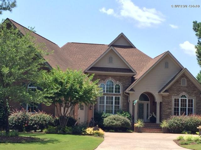 115 Legacy Lakes Drive, Wallace, NC 28466 (MLS #100069429) :: Century 21 Sweyer & Associates