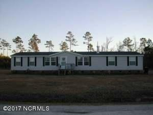 100 Piney Creek Road, Holly Ridge, NC 28445 (MLS #100069458) :: Courtney Carter Homes