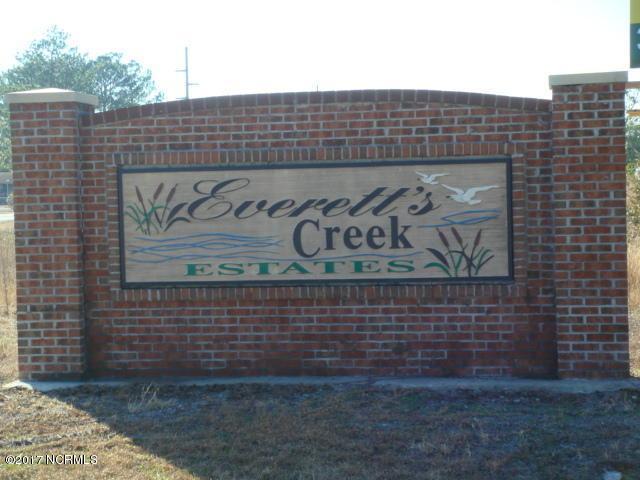 102 Ruby Yopp Circle, Sneads Ferry, NC 28460 (MLS #100069720) :: Courtney Carter Homes