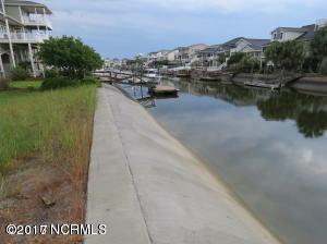 33 Pender Street, Ocean Isle Beach, NC 28469 (MLS #100070029) :: RE/MAX Essential