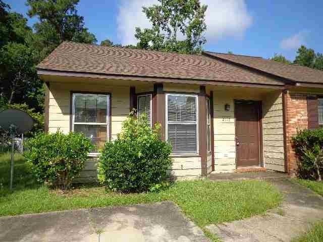 2117 Rolling Ridge Drive, Midway Park, NC 28544 (MLS #100070084) :: RE/MAX Essential