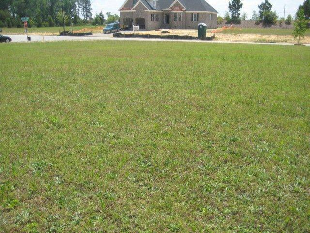3406 Old Farm Place NW, Wilson, NC 27896 (MLS #100072105) :: Century 21 Sweyer & Associates