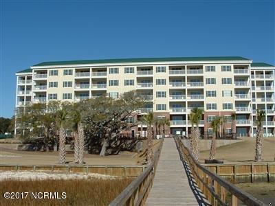 7265 Seashell Lane SW #302, Ocean Isle Beach, NC 28469 (MLS #100072167) :: Century 21 Sweyer & Associates