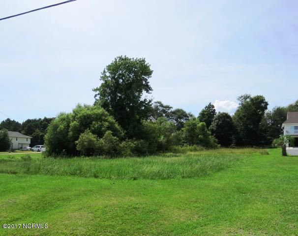 102 Heron Cove Road, Hampstead, NC 28443 (MLS #100072532) :: Donna & Team New Bern