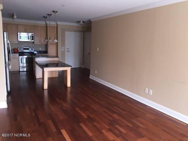 6832 Main Street #233, Wilmington, NC 28405 (MLS #100072765) :: David Cummings Real Estate Team
