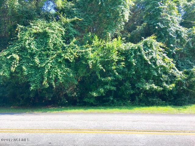 265 Oakleaf Drive, Pine Knoll Shores, NC 28512 (MLS #100073991) :: Century 21 Sweyer & Associates