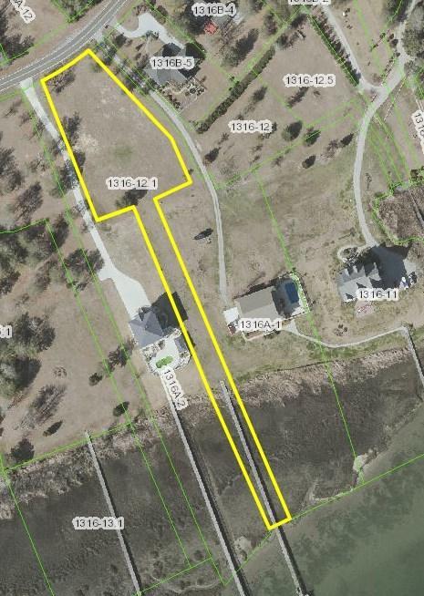 113 Harbour Drive, Hubert, NC 28539 (MLS #100074440) :: RE/MAX Essential