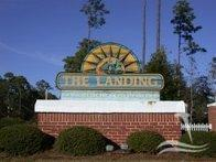 Lot 26 Navigator Way, Southport, NC 28461 (MLS #100074535) :: Century 21 Sweyer & Associates