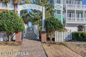 515 Fort Fisher Boulevard N, Kure Beach, NC 28449 (MLS #100075384) :: Harrison Dorn Realty