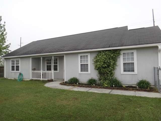 102 Parnell Road, Hubert, NC 28539 (MLS #100076373) :: Century 21 Sweyer & Associates