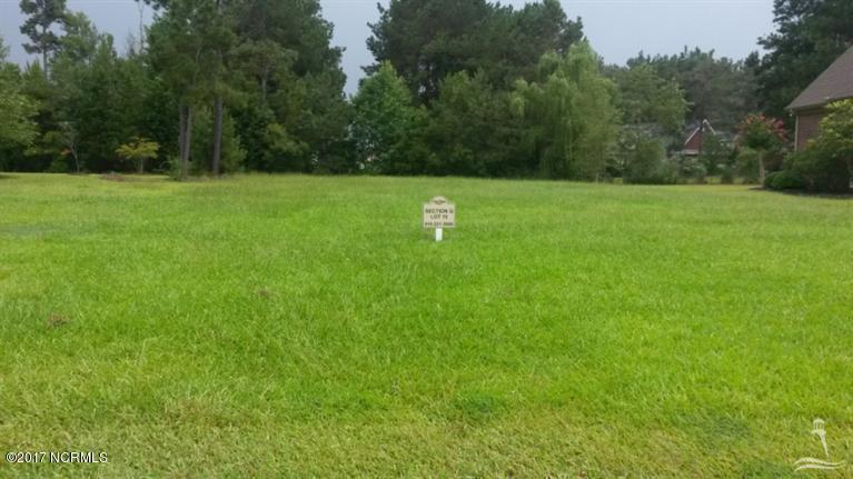 361 Crow Creek Drive - Photo 1