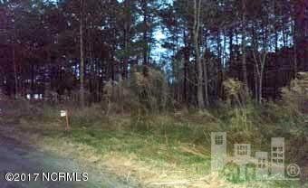 Lot 25 Kel Ash Road, Rocky Point, NC 28457 (MLS #100076877) :: Century 21 Sweyer & Associates