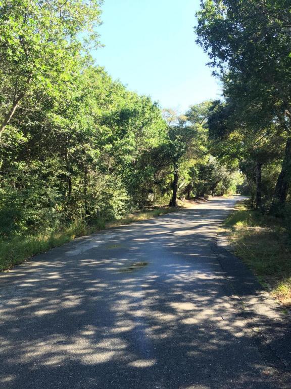 605 Kinnakeet Way, Bald Head Island, NC 28461 (MLS #100077058) :: Century 21 Sweyer & Associates