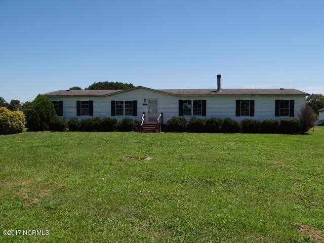 3153 Stevens Chapel Road, Smithfield, NC 27577 (MLS #100077223) :: Century 21 Sweyer & Associates