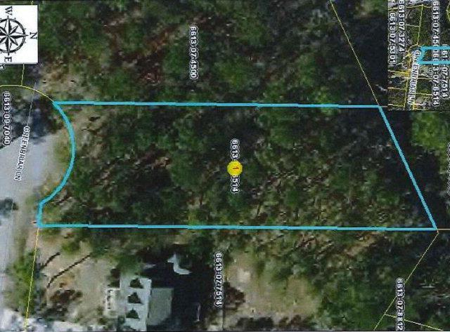 128 Greenbriar Lane, Washington, NC 27889 (MLS #100077266) :: Century 21 Sweyer & Associates