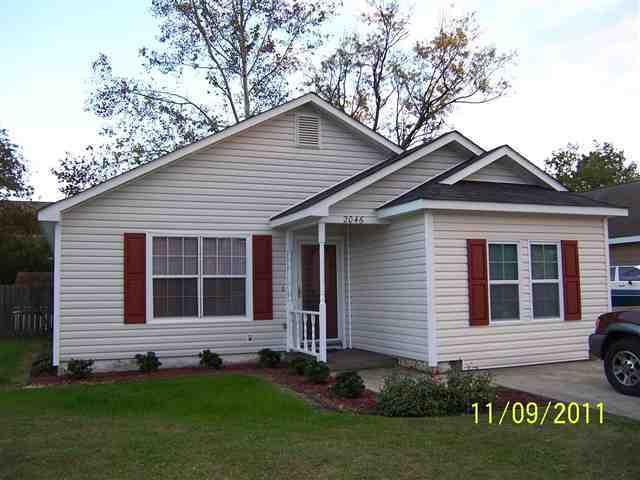 2046 Foxhorn Road, Jacksonville, NC 28546 (MLS #100078127) :: RE/MAX Essential