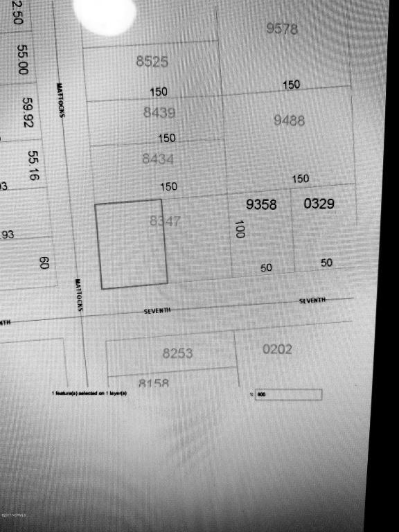 408 7th Street, Maysville, NC 28555 (MLS #100079589) :: Century 21 Sweyer & Associates