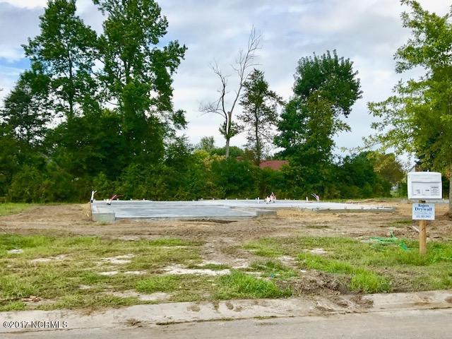 2318 Great Laurel Court, Greenville, NC 27834 (MLS #100080338) :: Century 21 Sweyer & Associates