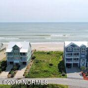 112 Oceanview Lane, North Topsail Beach, NC 28460 (MLS #100081742) :: Century 21 Sweyer & Associates