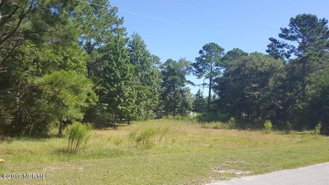 2624 Sunrise Street SW, Supply, NC 28462 (MLS #100081817) :: Coldwell Banker Sea Coast Advantage