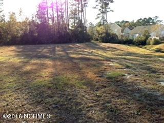 5034 N Hampton Drive SE, Southport, NC 28461 (MLS #100082227) :: David Cummings Real Estate Team