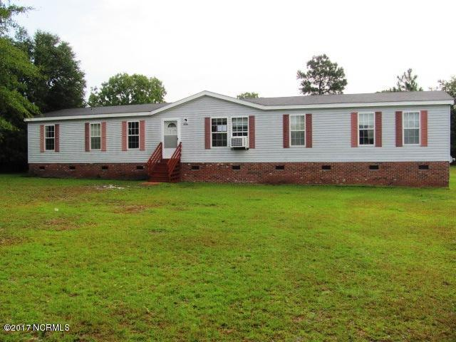 9066 Black Chestnut Drive, Leland, NC 28451 (MLS #100082627) :: Century 21 Sweyer & Associates