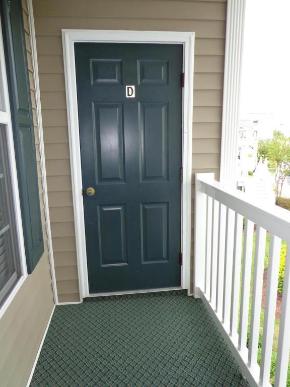 891 Great Egret Circle SW #4, Sunset Beach, NC 28468 (MLS #100082790) :: Century 21 Sweyer & Associates