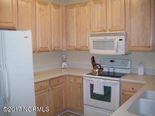 235 Woodlands Way NW #10, Calabash, NC 28467 (MLS #100082825) :: Century 21 Sweyer & Associates