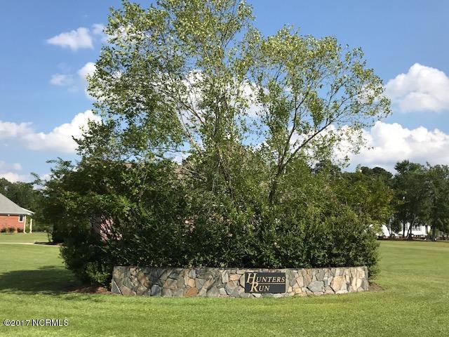 46 Fox Hollow Drive, Ayden, NC 28513 (MLS #100083538) :: Century 21 Sweyer & Associates