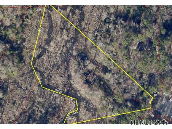 116 Ten Tall Trail, New Bern, NC 28560 (MLS #100083652) :: Century 21 Sweyer & Associates