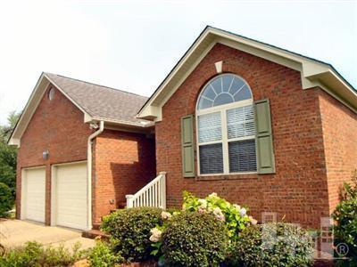 6416 New Haven Drive, Wilmington, NC 28411 (MLS #100084300) :: Century 21 Sweyer & Associates